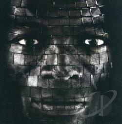 Seal - System CD Cover Art