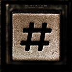 Death Cab For Cutie - Codes and Keys CD Cover Art