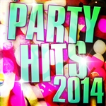 Pop Voice Nation - Party Hits 2014 DB Cover Art