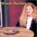 Bucklew, Wendy - Wendy Bucklew CD Cover Art