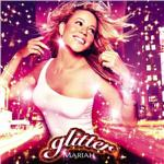 Carey, Mariah - Glitter DB Cover Art