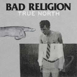 Bad Religion � True North
