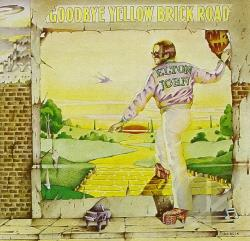 Elton John – Goodbye Yellow Brick Road (40th Anniversary Deluxe Edition) (3 CD)
