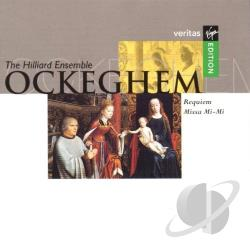 Only Choral CD - Only Choral CD You'll Ever Need CD Cover Art