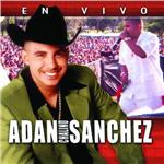 Sanchez, Adan Chalino - En Vivo CD Cover Art