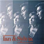 Ian & Sylvia - Ian And Sylvia DB Cover Art