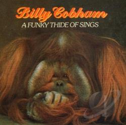 Goodman, Benny - 1938 Vol. 2 CD Cover Art