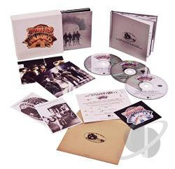 traveling wilburys productinfo conlp
