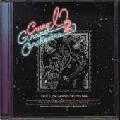 Crue-L Grand Orchestra - Crue-l Grand Orchestra V.2 CD Cover Art