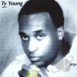 Taquan, Kyree - Introducing Kyree Taquan CD Cover Art