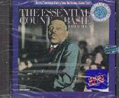 Basie, Count - Essential Count Basie, Vol. 3 CD Cover Art