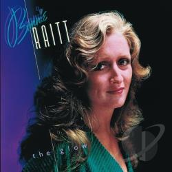 Raitt, Bonnie - Decades Rock Live: Bonnie Raitt and Friends CD Cover Art