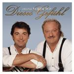 Original Naabtal Duo - Dieses Gef�hl DB Cover Art