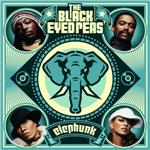 Black Eyed Peas - Elephunk DB Cover Art