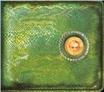 Cooper, Alice - Billion Dollar Babies DB Cover Art