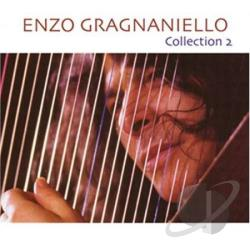 Gragnaniello, Enzo - Collection 2 CD Cover Art