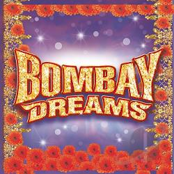 Ar Rahman's Bombay Dreams / O.L.C. - Ar Rahman's Bombay Dreams / O.L.C. CD Cover Art