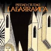 La Barranca - Piedad Ciudad DB Cover Art
