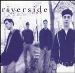 Riverside - One CD Cover Art