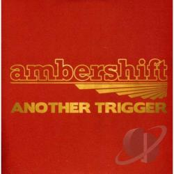 Ambershift - Another Trigger DS Cover Art