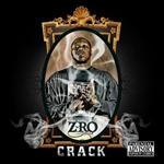 Z Ro Crack