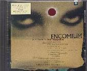 Encomium: A Tribute to Led Zeppelin CD Cover Art