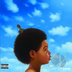Drake � Nothing Was the Same