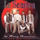 La Sombra - Mas Que Todo CD Cover Art