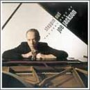 Jackson, Joe - Steppin' Out: The Very Best of Joe Jackson CD Cover Art
