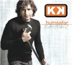 KK - Humsafar DB Cover Art