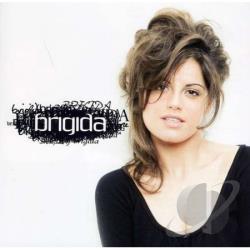 Brigida - Brigida CD Cover Art