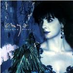 Enya - Shepherd Moons DB Cover Art