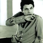 Lavoine, Marc - Marc Lavoine CD Cover Art