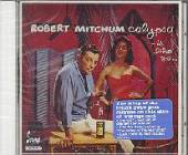 Mitchum, Robert - Calypso-Is Like So CD Cover Art