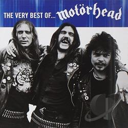 Download Motorhead   Very Best Of