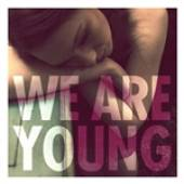 Fun - We Are Young (Feat. Janelle Mon�e) [betatraxx Remix] DB Cover Art