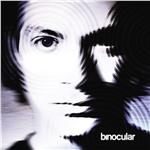 Binocular - Binocular DB Cover Art
