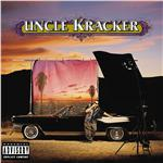Uncle Kracker - Double Wide (Explicit Version) DB Cover Art