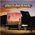 Uncle Kracker - Double Wide (Amended Version) DB Cover Art