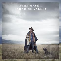 John Mayer � Paradise Valley