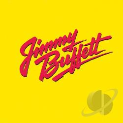 Buffett, Jimmy - Songs You Know by Heart: Jimmy Buffett's Greatest Hit(s) CD Cover Art