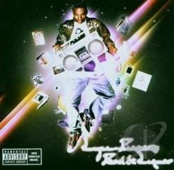 Lupe fiasco food liquor cd album for Jay z liquor price