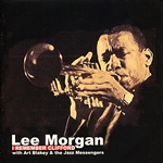 Morgan, Lee - I Remember Clifford CD Cover Art