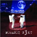 Morandi - N3xt DB Cover Art