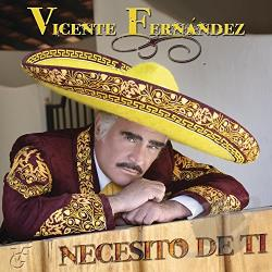 My Pasaye Bajo Quinto 4592907 likewise Bajo Sexto besides S09xeEtpd1JjY2JZ further Los Tigres Del Norte furthermore Mingo Saldivar 65l6v5c6o555t5k48414k4. on oscar hernandez accordion