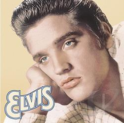 Presley, Elvis - Country Side of Elvis CD Cover Art