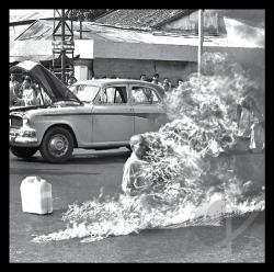 Rage Against The Machine - Rage Against the Machine XX CD Cover Art