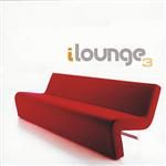 Ilounge, Volume 3 DB Cover Art