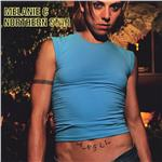 Melanie C - Northern Star DB Cover Art