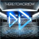 There For Tomorrow - Little Faster DB Cover Art